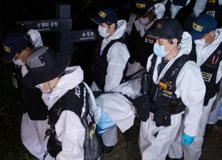 민주당 무거운 침묵…박원순 '성추행 피소'에 말 아껴