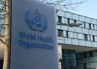 WHO, 중국에 코로나19 기원 조사 위한 전문가팀 파견