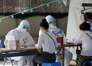광주·수도권 집단감염 확산세…광주 방문판매 전파고리 12개
