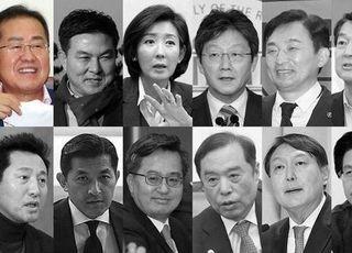 [잠룡열전①] 청와대의 '침묵'…'전쟁영웅'에 예의없다