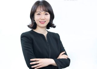 BAT코리아, 김은지 신임사장 선임…담배업계 최초 여성