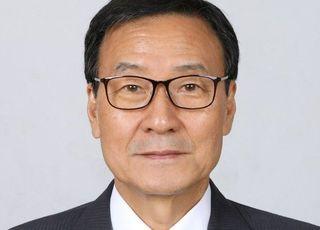 [프로필] 정인환 DB월드 대표이사(사장)