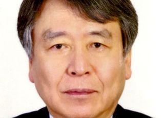 [프로필] 구교형 DB그룹 경영기획본부장(부회장)
