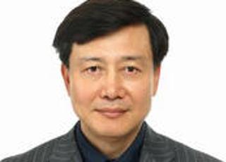[프로필] 김경덕 DB메탈 대표이사(사장)