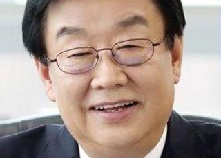 [프로필] 김정남 DB손해보험 대표이사(부회장)