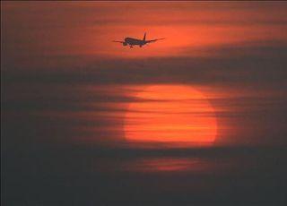 하나둘씩 열리는 국제선 하늘길에도 항공사 앞날은 답답