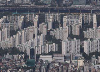 다주택 세금폭탄‧임대차 3법 불똥 튄 '전세시장'