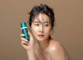 제이스킨 코리아, 프로바이오틱스 전문 화장품 브랜드 '르씨' 론칭