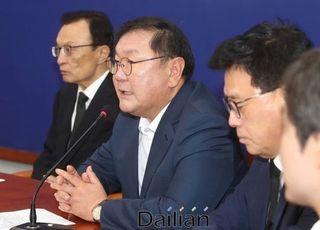 공수처 본격 밀어붙이는 정부여당…통합당 '총력 대응'