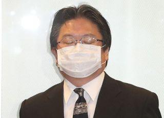 정부, 16년째 '독도 영유권' 주장한 일본 측 인사 잇따라 초치