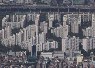 """[데일리안 여론조사] 국민 2명 중 1명 """"향후에도 집값 상승할 것"""""""