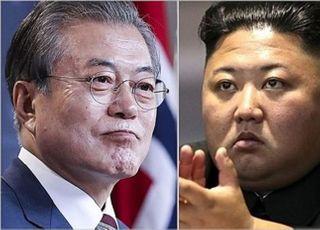 북핵문제 해결의 비책은 북한인권에 있다