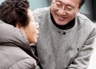 고 노회찬 의원 스크린으로 부활…다큐 '노회찬, 6411' 제작