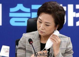 """[데일리안 여론조사] 국민 46.0% """"문 정부 부동산 정책은 징벌적 조세"""""""