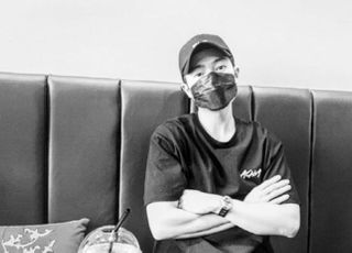 [D:이슈] '윤창호법 1호 연예인' 손승원, 무대 복귀 가능할까