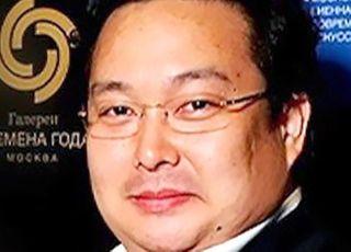 미국서 체포된 유병언 차남 송환 재판, 이르면 9월 중순 시작