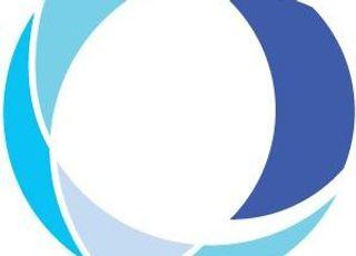휴젤, 인도네시아서 HA필러 '더채움 스타일' 4종 판매허가 획득
