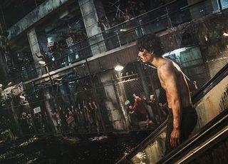 [양경미의 영화로 보는 세상] 영화 '반도'가 보여준 우리의 자화상