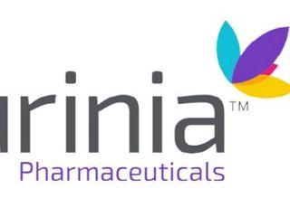 일진그룹 오리니아, 루푸스신염 치료제 美 FDA '우선심사' 대상 지정