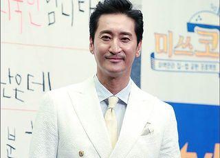 """""""악의적 편집·폭로, 타협 없다""""…신현준, 전 매니저 맞고소"""