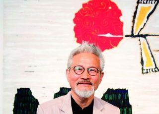 [큐레이터 픽] '미술계의 세종대왕' 전각의 일인자, 정고암