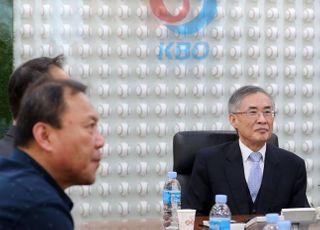 [김윤일의 역주행] '규정대로' KBO 솜방망이 징계의 아쉬움
