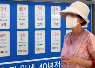 """[혼돈의 임대차①] 31년 만에 부활한 계약갱신, """"가뜩이나 없는 전세, 더 준다"""""""