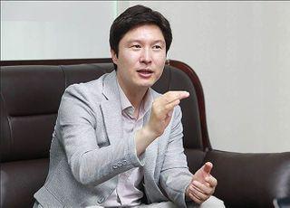 """김해영, 민주당 독주에 쓴소리 """"다수결은 최후 수단"""""""