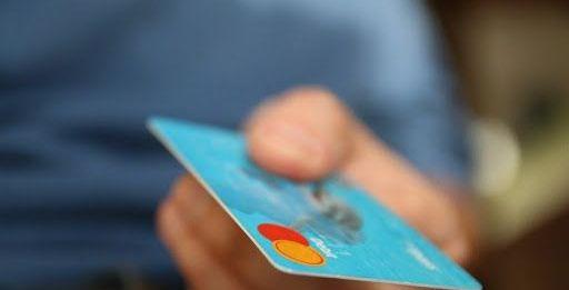 내년부터 신용카드 발급기준 완화된다…'다중채무자' 발급 제한