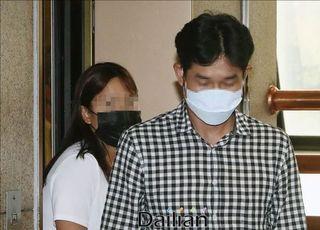 경찰, 고 최숙현 폭행 혐의 장윤정에 구속 영장