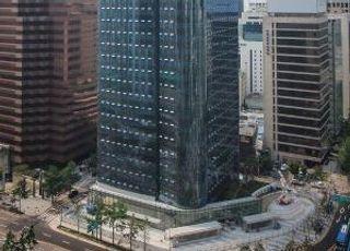 하나은행, 집중호우 피해 기업·개인에 금융지원