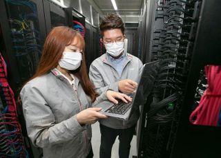 IT업계 클라우드 '합종연횡' 가속화…37조 시장 '정조준'