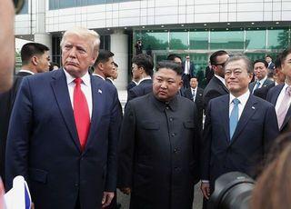 [강현태의 빨간맛] 북한은 맞고 미국은 틀린가