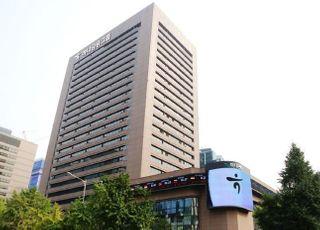 하나금융, 포스텍·카이스트와 테크핀 산학협력센터 설립 '맞손'