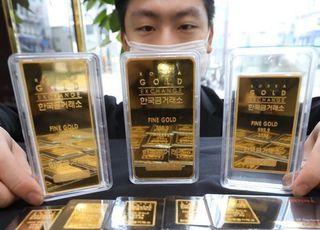 '금 DLS'도 환매 연기 선언…계속되는 '사모펀드 잔혹사'