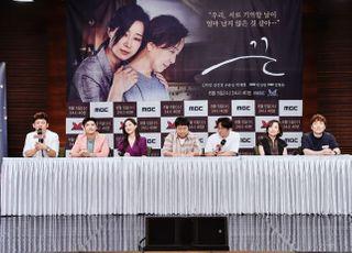[D:현장] '돈플릭스2' 정형돈-박성광-서프라이즈...'편견이 너무해'