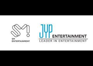SM·JYP, 온라인 콘서트로 뭉친다
