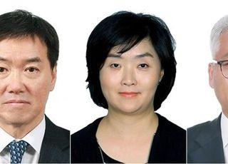 국정원 사상 최초 여성 차장 탄생…제3차장에 김선희
