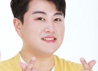 """김호중, 전 여자친구 폭행 의혹…소속사 """"허위사실"""" 일축"""