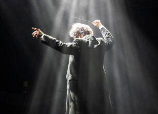 [D:헬로스테이지] 위대한 음악가 베토벤, 그의 또 다른 이름 '루드윅'