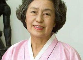 '2020 명원 세계 차(茶)박람회‧K-TEA Festival' 개최
