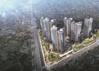 '희소가치↑' 서울 재건축 아파트, 최근 4년간 1순위 청약 마감률 100%