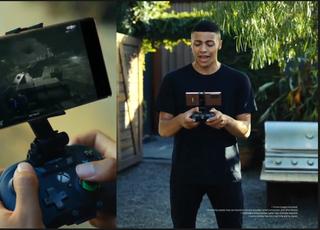 [삼성 언팩 2020] 갤노트20에서 XBOX 게임을…MS와 협력 강화