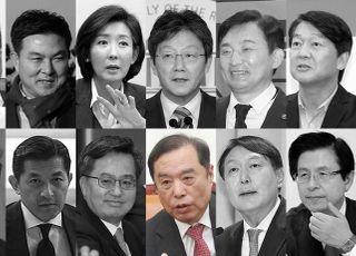 [잠룡열전⑩] '지피지기'의 김병준, 역량 살릴 기회 돌아올까