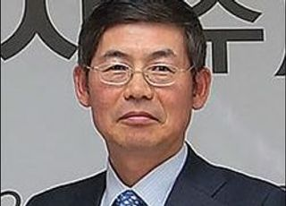 [속보] '노조와해' 이상훈 전 삼성전자 의장, 2심서 무죄로 석방
