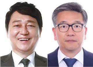 문대통령, 정무 최재성·민정 김종호·시민사회 김제남 내정