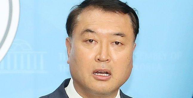 '민변 출신' 권경애가 불편한 강문대·황희석