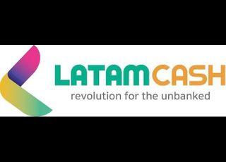 라탐캐시(LMCH), 중남미 지역 최대 디지털 콘텐츠 플랫폼 카이보닷컴과 서비스 확장 가속화