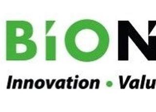 바이오니아, 2분기 영업익 320억원 기록… 흑자전환
