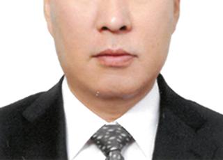 해수부 차관에 박준영 기획조정실장 임명